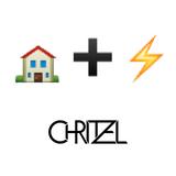 House & Electro Mix Spring 2015
