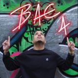 Bae Vol.4