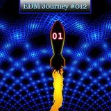EDM Journey 012 (Part 01)