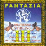 Fantazia 1994 QTEX - Fubar Stirling