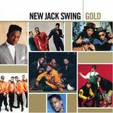 DJ Kevin Rice New Jack Swing Mix