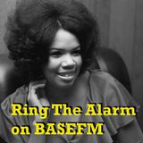 Ring The Alarm with Peter Mac, on Base FM, December 24, 2016