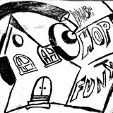 F*** Sh** Up House Mix