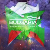 dice - Bulgaria In The Mix 05