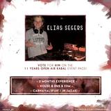 #Elias Segers