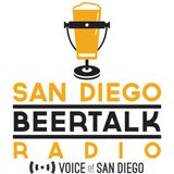 Episode 168.5: After Hours with Indieversity, What's on Draft?, & SD Beer Dudes
