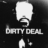 Short DirtyDeal Mix Juli 2014