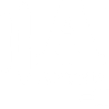 AFTER DISCO: 1983