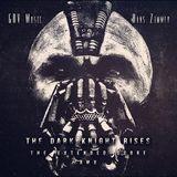 Legend ~ GRV Music & Hans Zimmer - The Dark Knight Rises: The Extended Score RMX