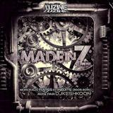 Made In Z (L'uZine + Guests)