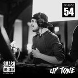 Episode #54 - UpTone