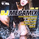 DJ Megamix Vol. 2 2009