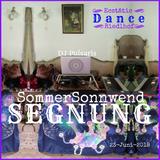 SommerSonnwendSegnung Ecstätic Dance Riedlhof 23-Juni-2018