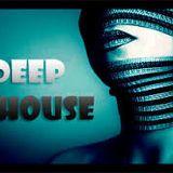 DeepIsHouse