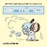 Vocal Trance Vol.1