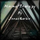 Jonas Serbin - Minimal Therapy
