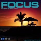 V.A. - Focus