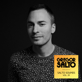 Salto Sounds vol. 211
