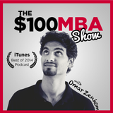 MBA564 How to Spend More Time on What Helps Your Business
