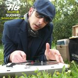 716 Exclusive Mix - Suonho : Exclusive Tape Mix