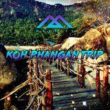 MaxxFey - Koh Phangan trip