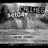 callmeg - set04