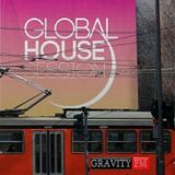 21 August 19 Global House Session (SoulMafia Jackin' Mix)