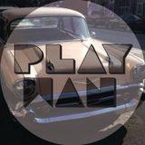 PLAYWAN #14