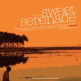 Chrome - Sweet Serenade Vol.2