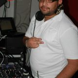 DJ ANTHRAX (COYOTE UGLY PUNTO FIJO) HOUSE 2012