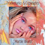 Trademarks & Copyrights on www.amateuradio.gr