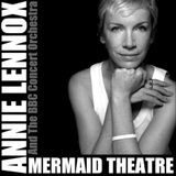 Annie Lennox and the BBC Concert Orchestra  - 2007-08-16 London SBD