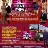 BUS DRIVER LINK UP 2015 PROMO MIX BY V. ROCKET INT.