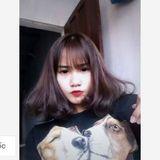 """<3 Đanh chen <3 - [ NST ] Hỏi Thăm Nhau - yêu Vội Vàng Le Bao Binh '' Đanh Xinh Troai """" =)))))))))))"""