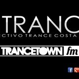 TranceTown Presents SoundStation 002 [Mixed by Walter Ortiz]