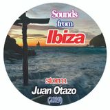 Sounds from Ibiza Storm (2019)