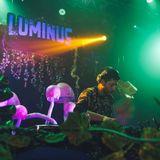 DJ S.A.M. Music Podcast Episode #15 Spring Mix Live at Luminus, Toronto Opera House 2018
