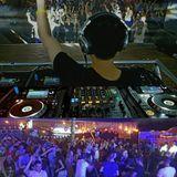 Trance C Gelderland Promo wesley verstegen