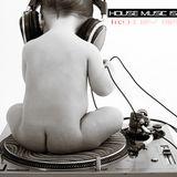 Mix by Gary - Vol.1