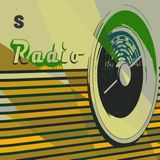 SUBATOMIC RADIO SHOW OCTOBER 2019