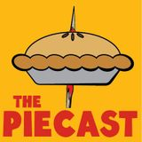 Fire and Lunch PieCast: Episode 60 - The NYCC 2016 ReCap