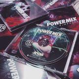 DJ BRUCKS - Power Mix 2015 By Golds Gym