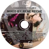 Fashion Works Beats Volume Six - Rene Reche.