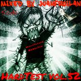 CD2-VA-HardTest vol.52 mixed by Juanfroilan [Multistyle experience]