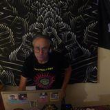 dj bliepertronic - progressive full on psy set-  getting traveller, amsterdam 17-2-18