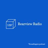 Krossfingers 129 by Rearview Radio