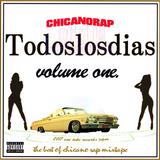 Todoslosdias volume one