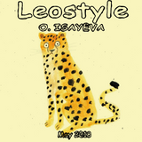 O. ISAYEVA - Leostyle (May 2018)