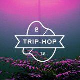 L'éventail Tɽip-Hop #13