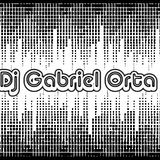 Welcomem Matine Dj Gabriel Orta Genero De Reggaeton Que Te Pone A Bailar..